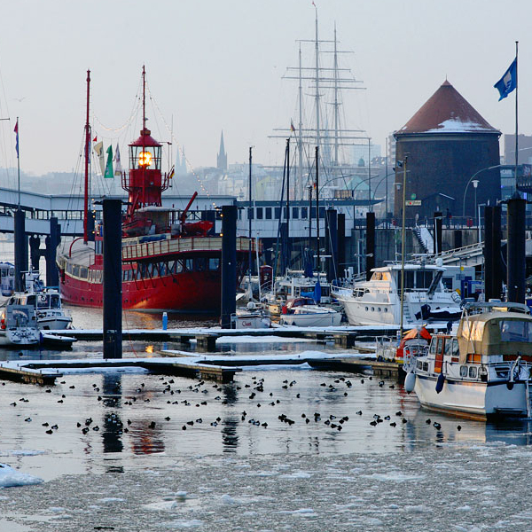 0015_Hamburger-Hafen-im-Winter_0110-_2.jpg
