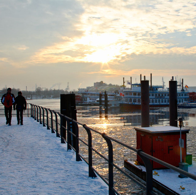 0016_Hamburger-Hafen-im-Winter_0101_2.jpg